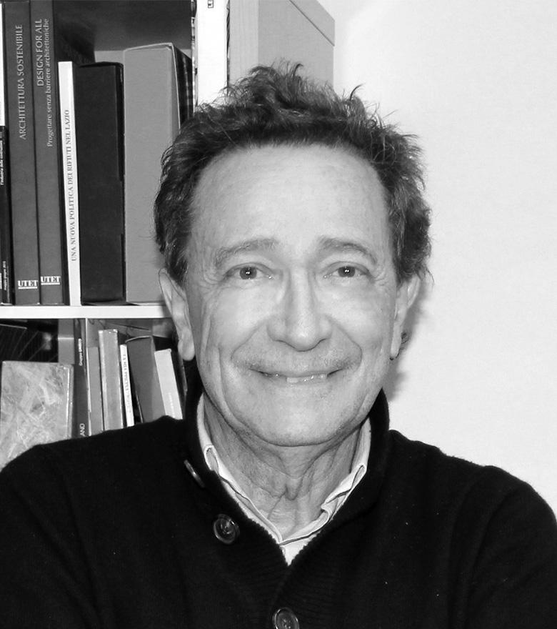 Roberto Buccione