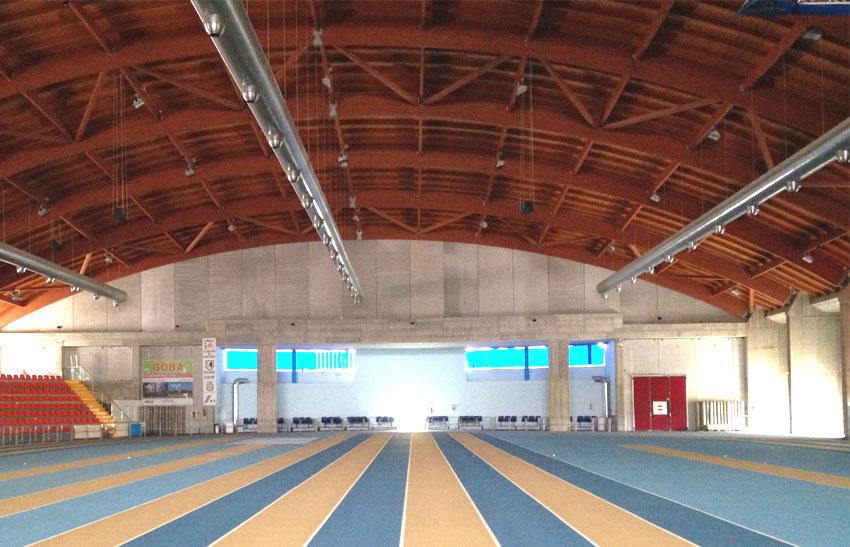 ancona indoor 2