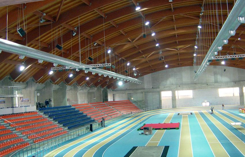 ancona indoor 6