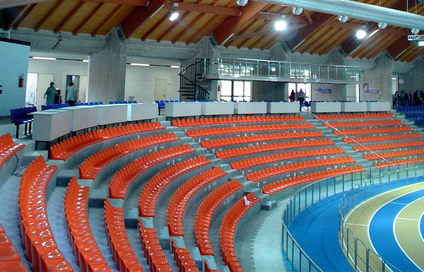 ancona indoor 7