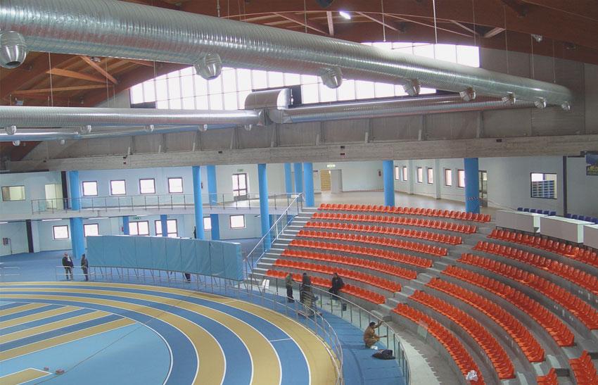 ancona indoor 9