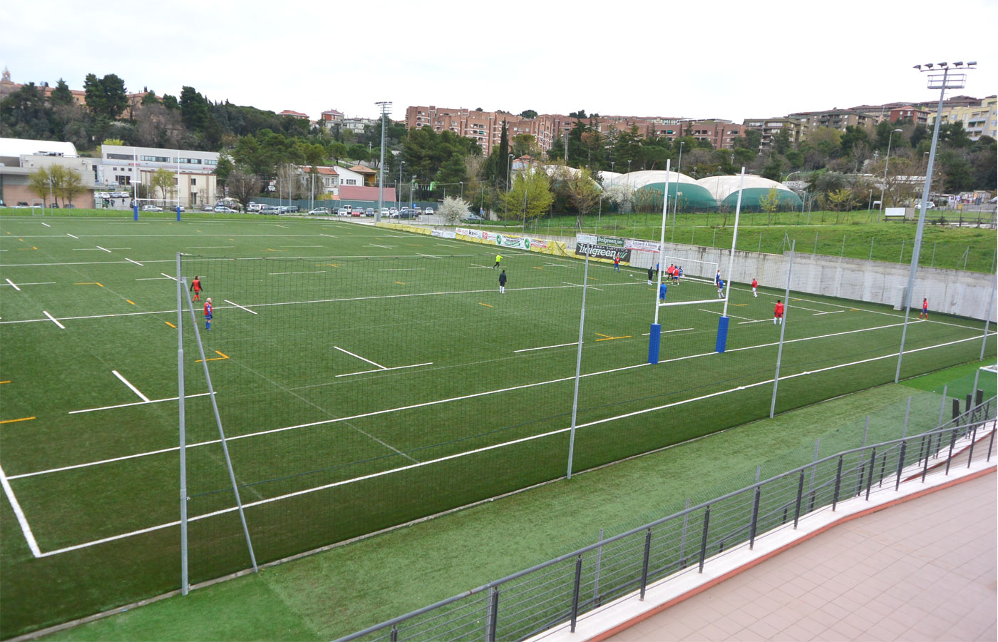 ancona-rugby-2