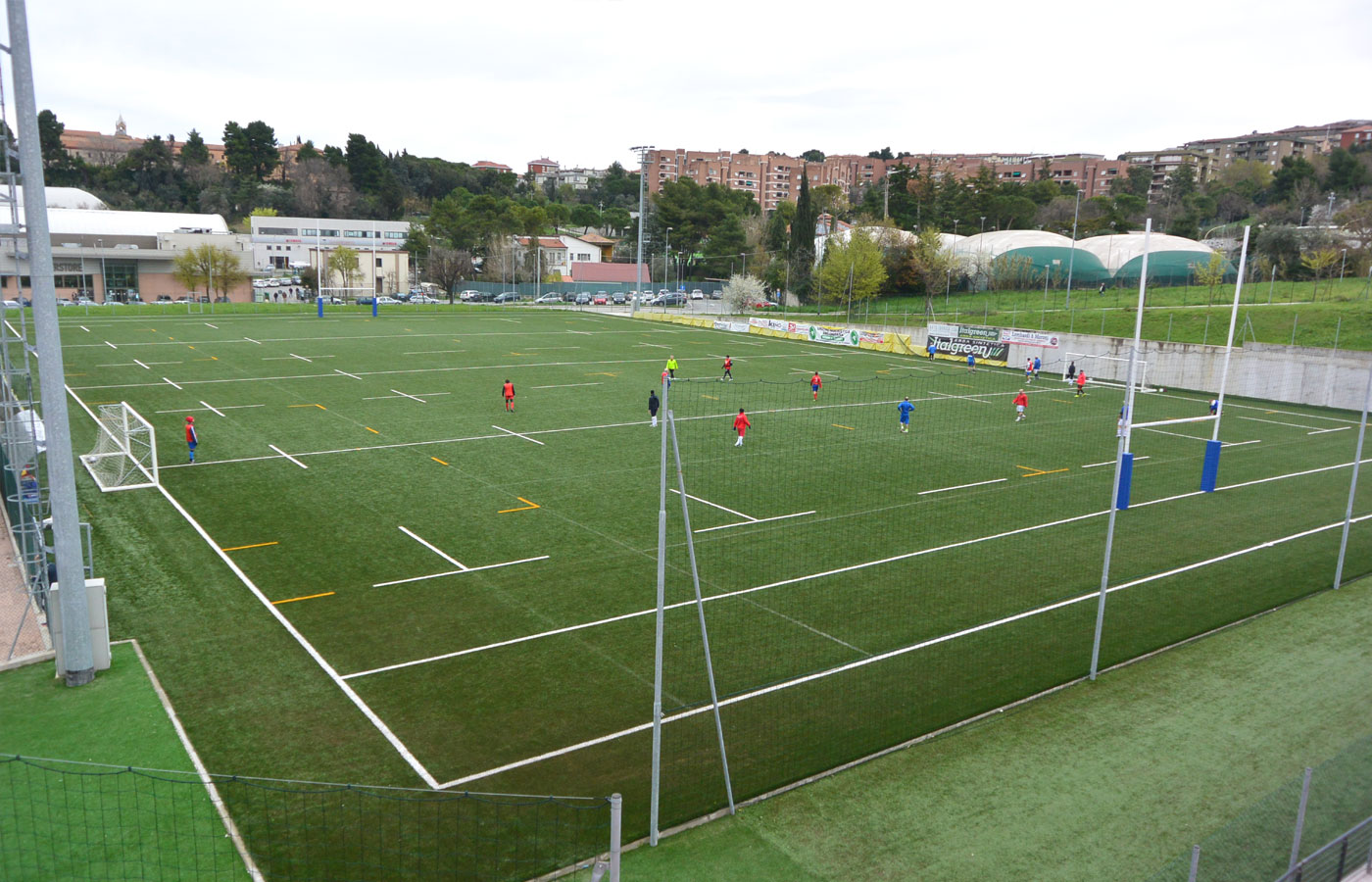 ancona-rugby-3