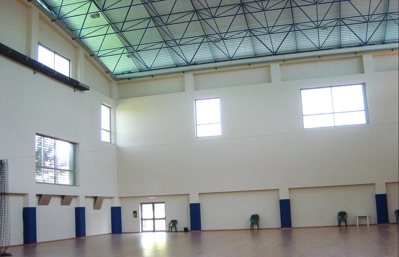 giulio-onesti-20